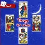 Tirage en Croix Gratuit tarots divinatoires Tarots Divinatoires Gratuits et Cartomancie 315