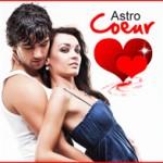 Astro Coeur Gratuit voyance amour Voyance Amour : Love et ésotérisme Astro coeur