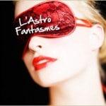 Astro Fantasmes Gratuits voyance amour Voyance Amour : Love et ésotérisme Astro fantasmes