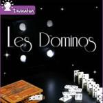 divination Dominos Gratuits divination Divination et Arts Divinatoires Dominos
