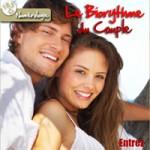 Biorythme du Couple Gratuit voyance amour Voyance Amour : Love et ésotérisme biorythme