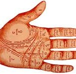 chiromancie chiromancie Chiromancie : faire parler les mains chiromancie
