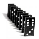 dominos dominos Dominos : il est temps de jouer dominos