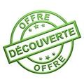 Voyance Gratuite en Ligne voyance gratuite en ligne Voyance Gratuite en Ligne image offre decouverte