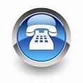 Voyance Gratuite par Telephone voyance gratuite en ligne Voyance Gratuite en Ligne image tel