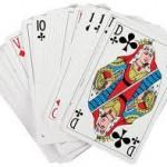 jeu de 32 cartes Jeu de 32 cartes Jeu de 32 Cartes Gratuit : simple et facile jeu de 32 cartes