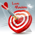 Love Machine Gratuit