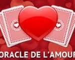 oracle des heures oracle des heures Oracle des Heures et de l'Amour oracle des heures