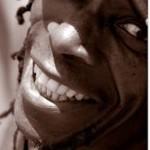oracle tshivenda oracle tshivenda Oracle Tshivenda : pouvoir et Afrique oracle tshivenda