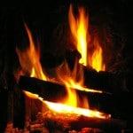 pyromancie Pyromancie Pyromancie : un art primitif pyromancie
