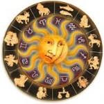 roue astrologique roue astrologique Roue Astrologique Gratuite roue astrologique