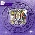 Roue Astrologique Gratuite tarots divinatoires Tarots Divinatoires Gratuits et Cartomancie roue astrologique