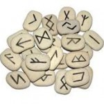 runes runes Runes : le pouvoir de Merlin runes