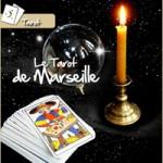 Tarot de Marseille Gratuit tarots divinatoires Tarots Divinatoires Gratuits et Cartomancie tarot marseille