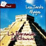 Tarots Mayas Gratuits tarots divinatoires Tarots Divinatoires Gratuits et Cartomancie tarots maya