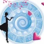 astro coeur astro coeur Astro Coeur : l'amour n'a plus de secret astro coeur