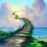 chemin de vie chemin de vie Chemin de Vie chemin de vie