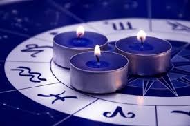 astrologue astrologue Astrologue : présentation et définition astrologue