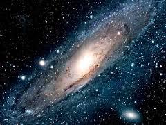 astronomie astronomie Astronomie astronomie