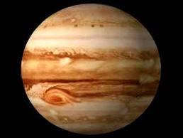 jupiter jupiter Jupiter jupiter