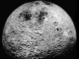lune lune Lune lune