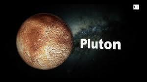 pluton pluton Pluton pluton