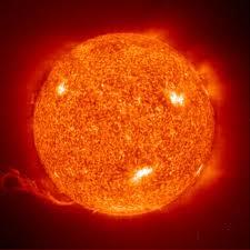 soleil soleil Soleil soleil