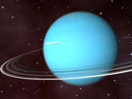 uranus uranus Uranus uranus
